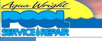 Aqua Wright Pool And Spa Service 714 612 7821